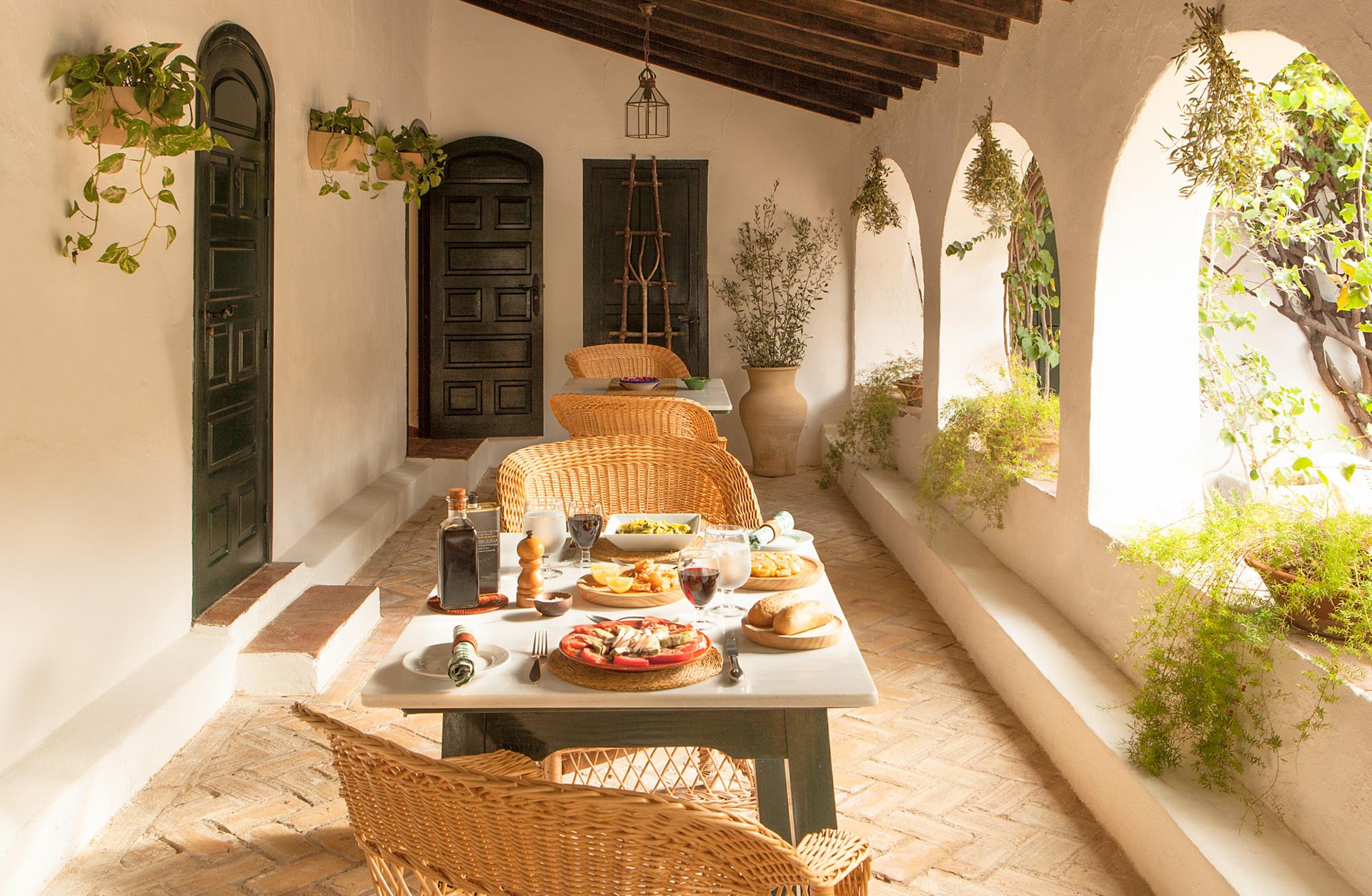 hospitality_tourism_16