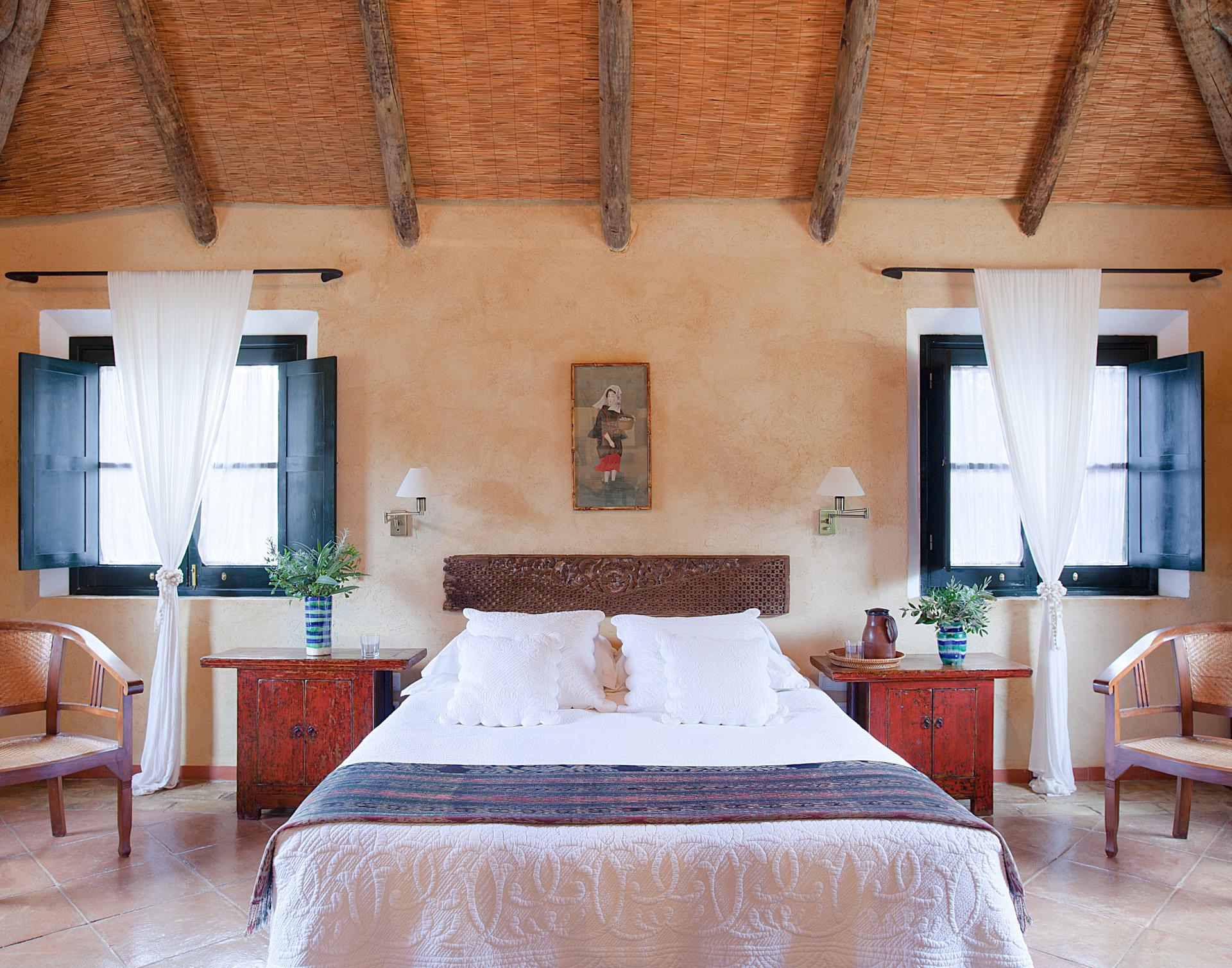 hospitality_tourism_17
