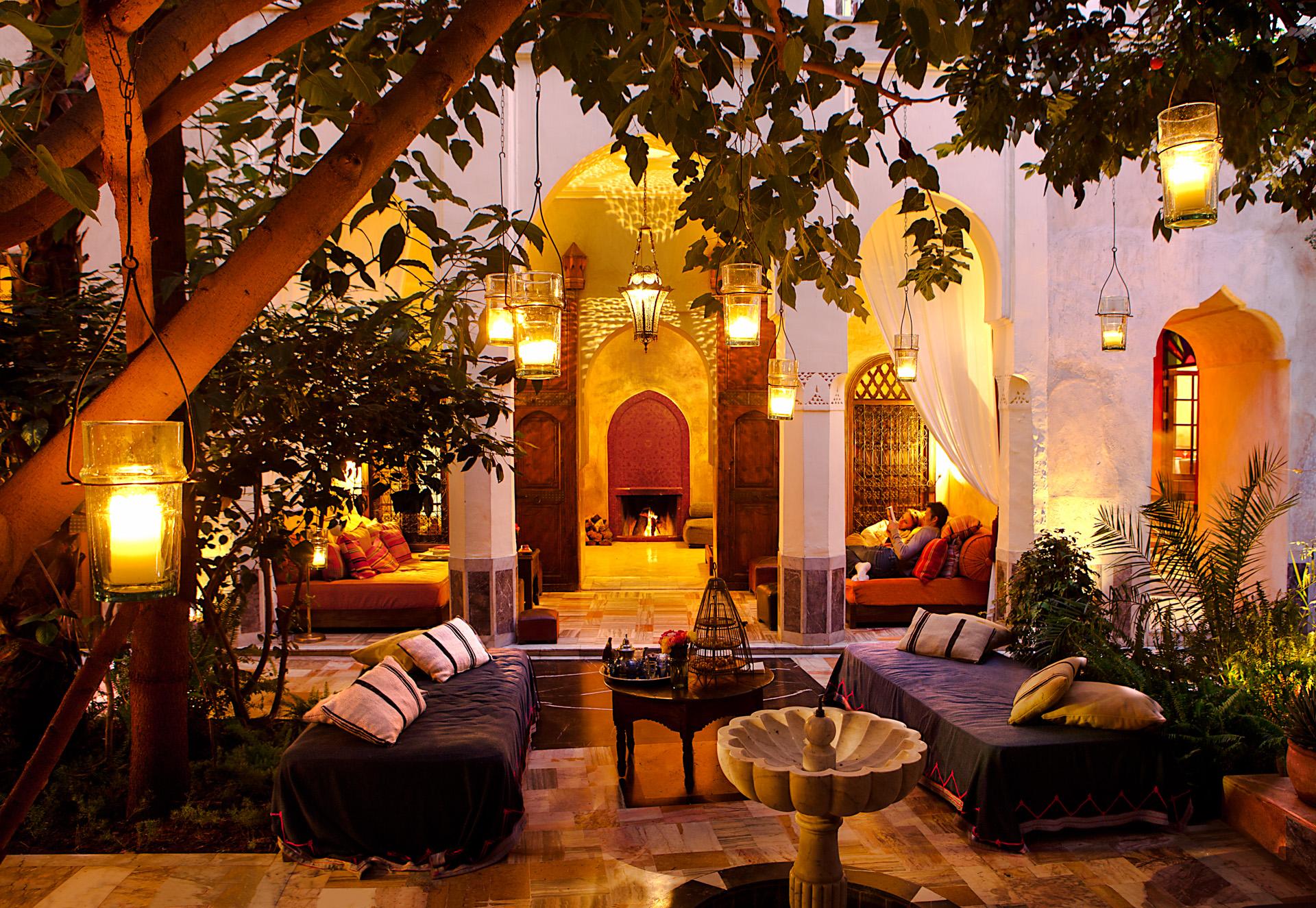 hospitality_tourism_24