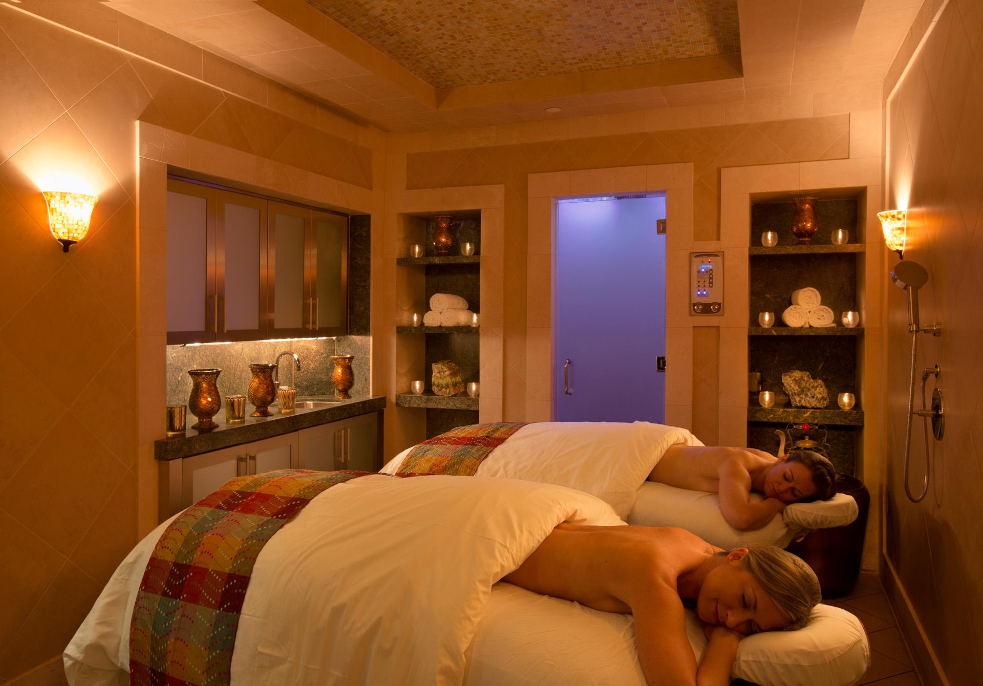 hospitality_tourism_28
