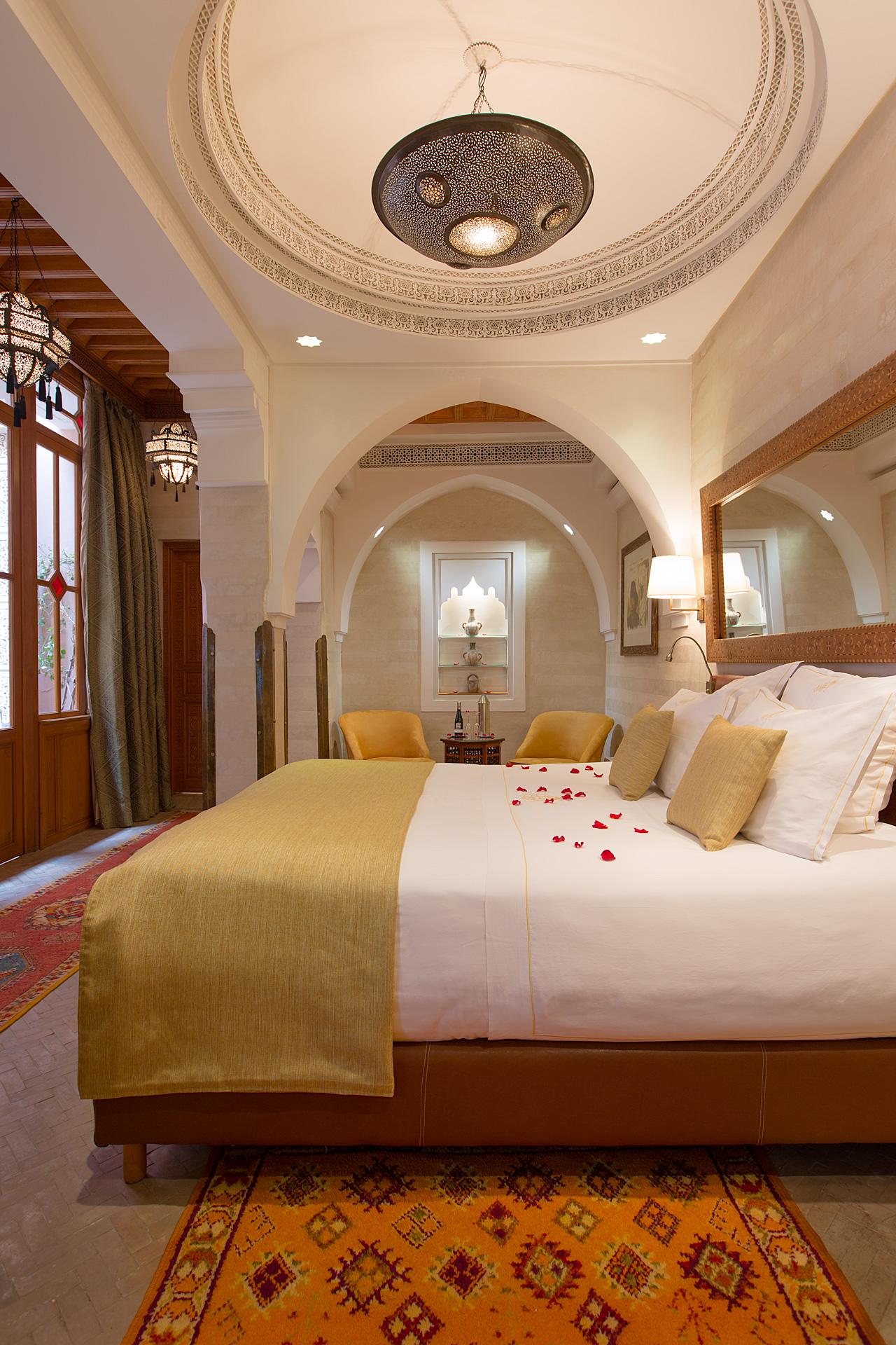 hospitality_tourism_29