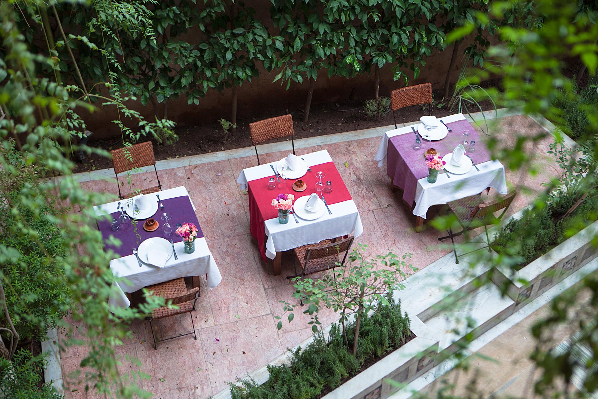 hospitality_tourism_35