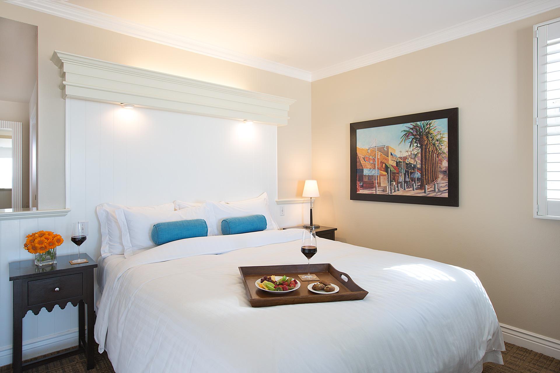 hotels_11