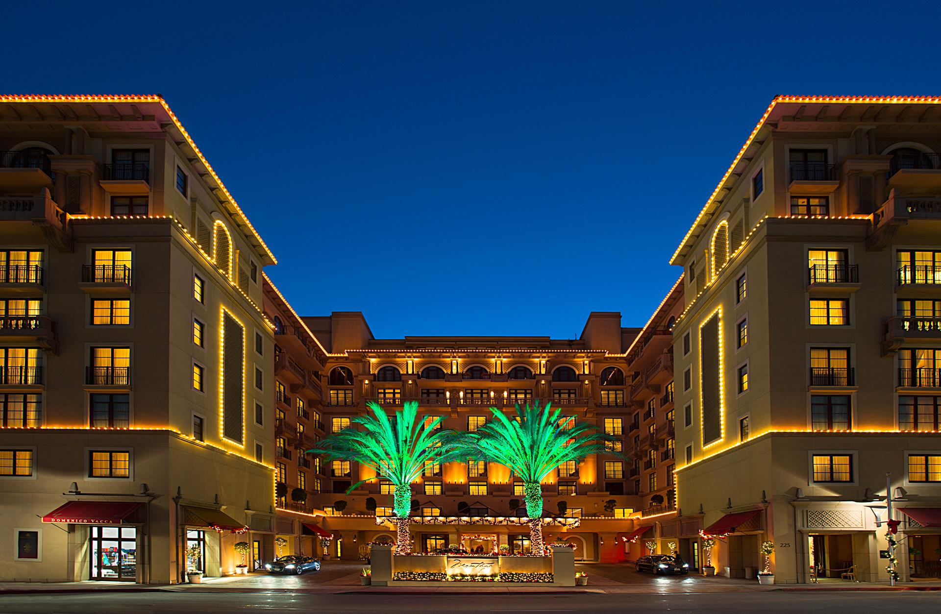 hotels_24