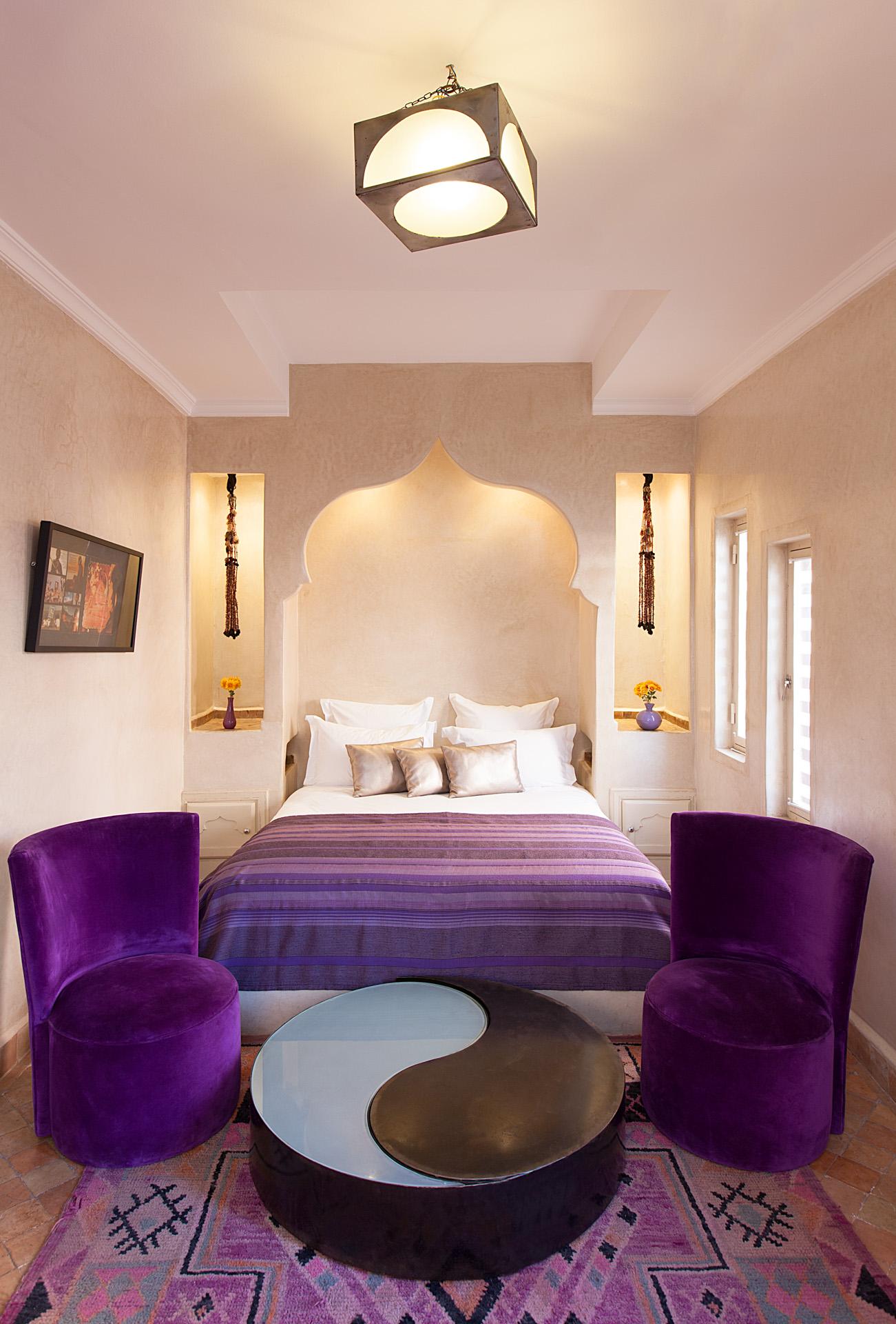hotels_27