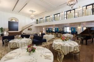 ballroom-event-dining-photo