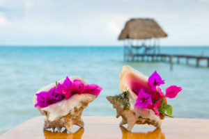 hospitality-photo-detail-flower-beach-caribbean