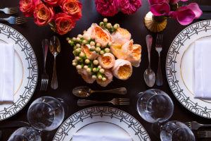 fine-dining-restautant-detail-photography