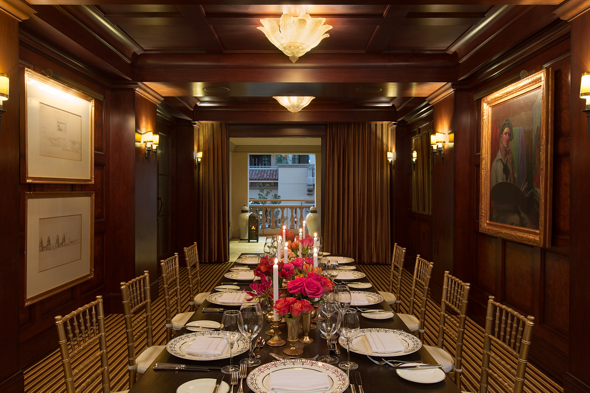 private-dining-room-photo-luxury-hotel