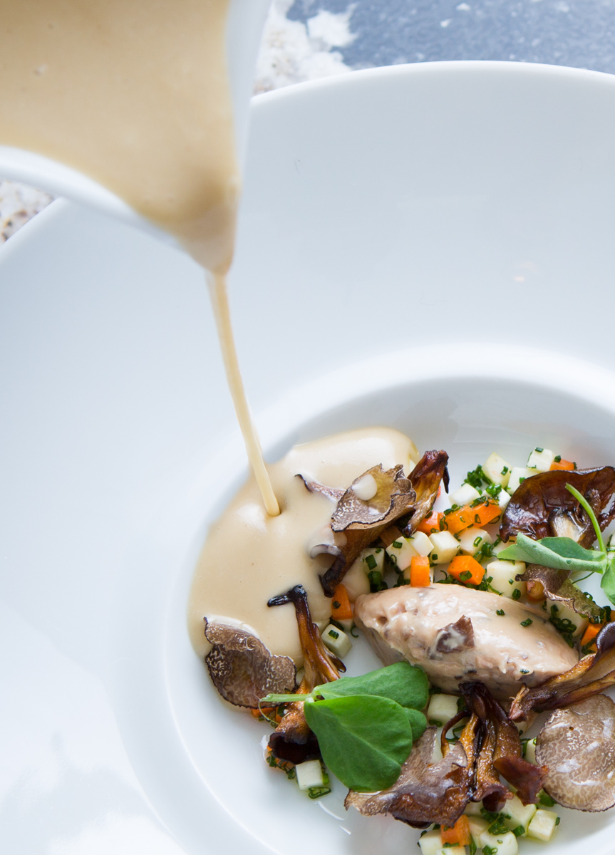 gourmet-food-photography-soup