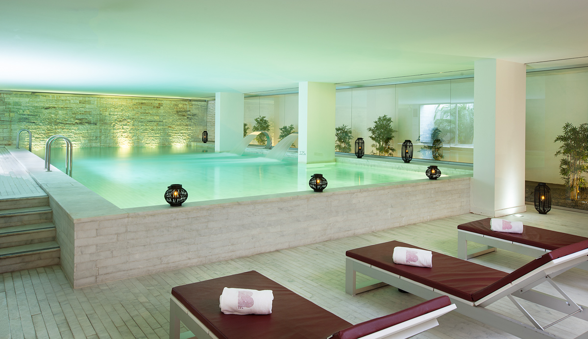 Hotel-indoor-pool-portugal