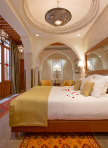 Luxury-moroccan-hotel-interior-marrakech