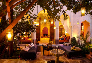 Luxury-moroccan-resort-photography