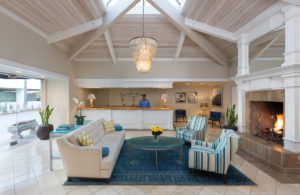 Beach-resort-lobby-photography