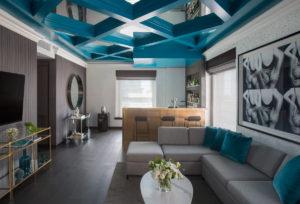 hotel-interior-photography-andaz-san-diego