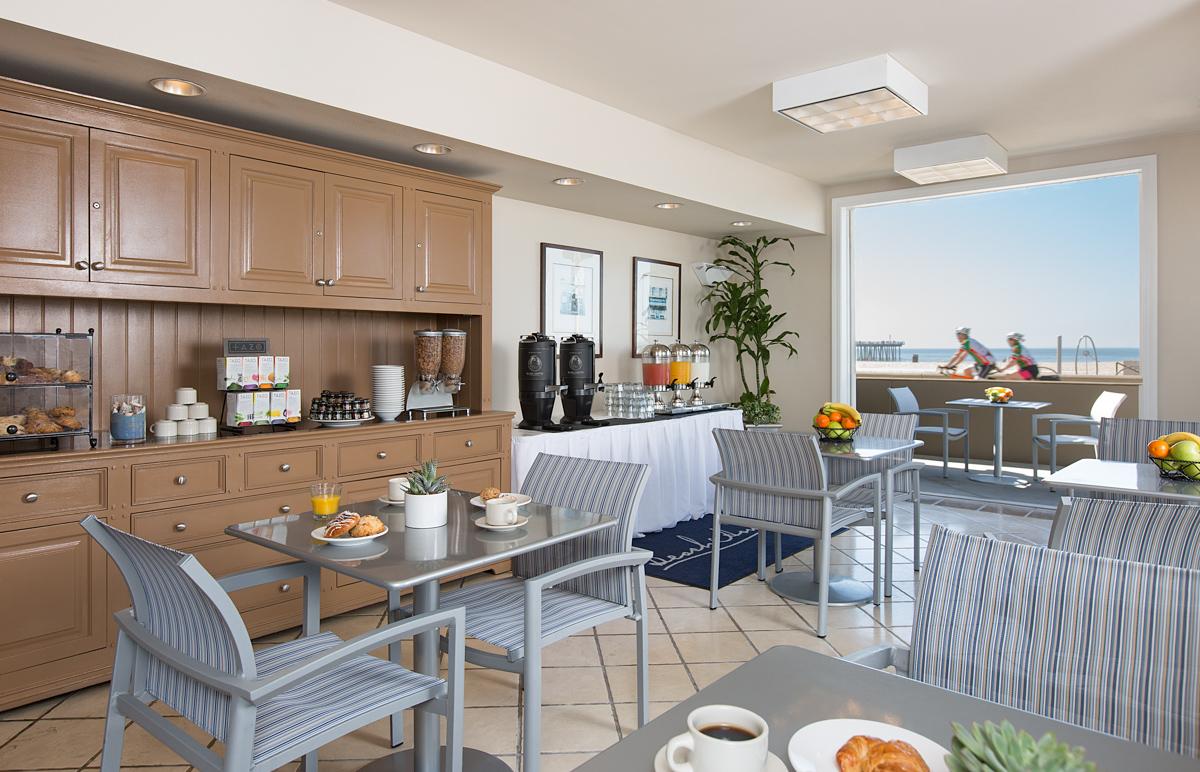 Resort-breakfast-dining-los-angeles