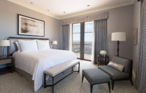 Luxury-hotel-room-beverly-wilshire