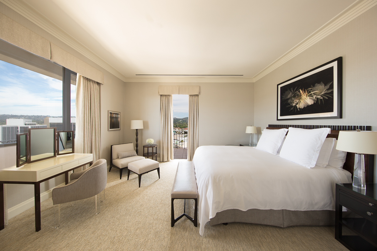 luxury-hotel-interior-photography