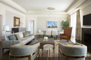 Four-seasons-luxury-suite
