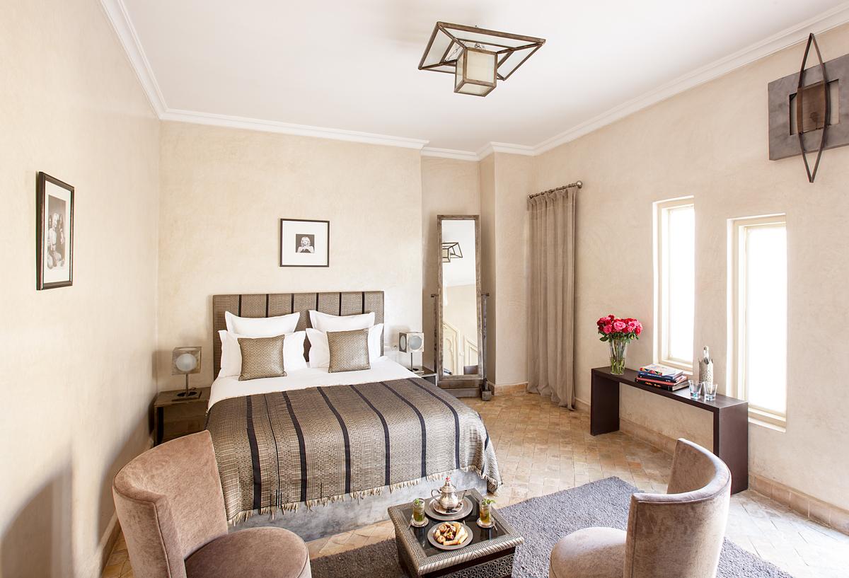 Moroccan-interior-hotel-room