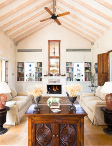 spanish-living-room-interior-photographer