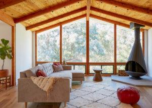 moroccan-modern-living-room-image