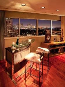 condo-interior-dusk-cityscape