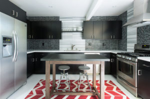 modern-kitchen-interior-photo