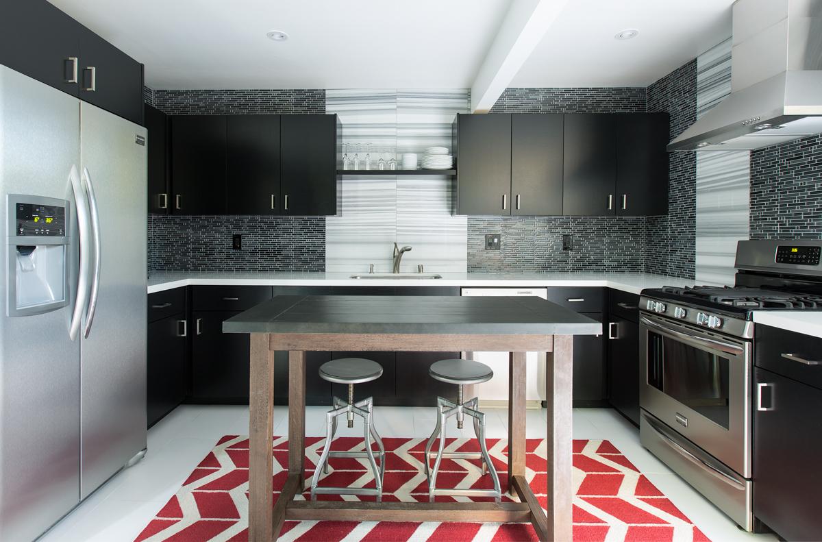 modern-kitchen-interior-photo