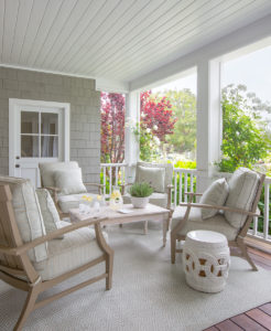patio-design-contemporary-image