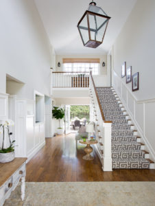 entry-way-residential-photography