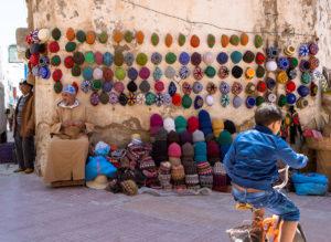 essouira-morocco-street-photography