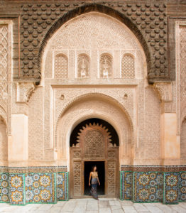 morocco-travel-architecture-photographer