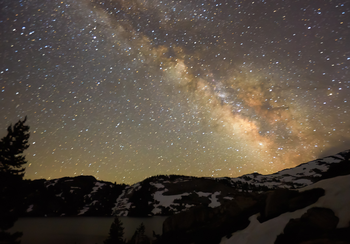 Milky-way-night-galaxcy-sierras