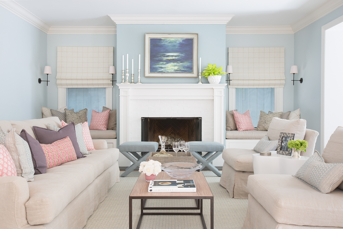 Contemportary-living-room-interior-photography