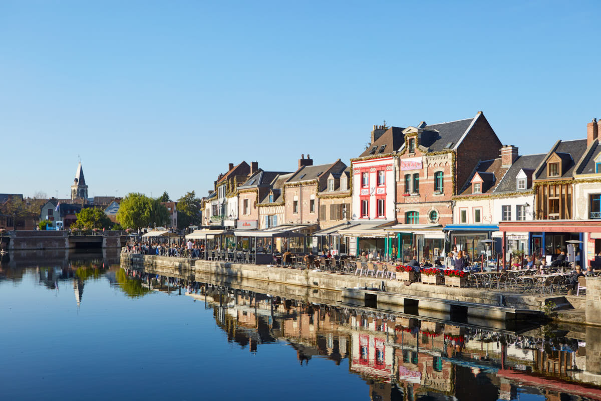 Amiens_Saint_Leu_River_Front_Dining