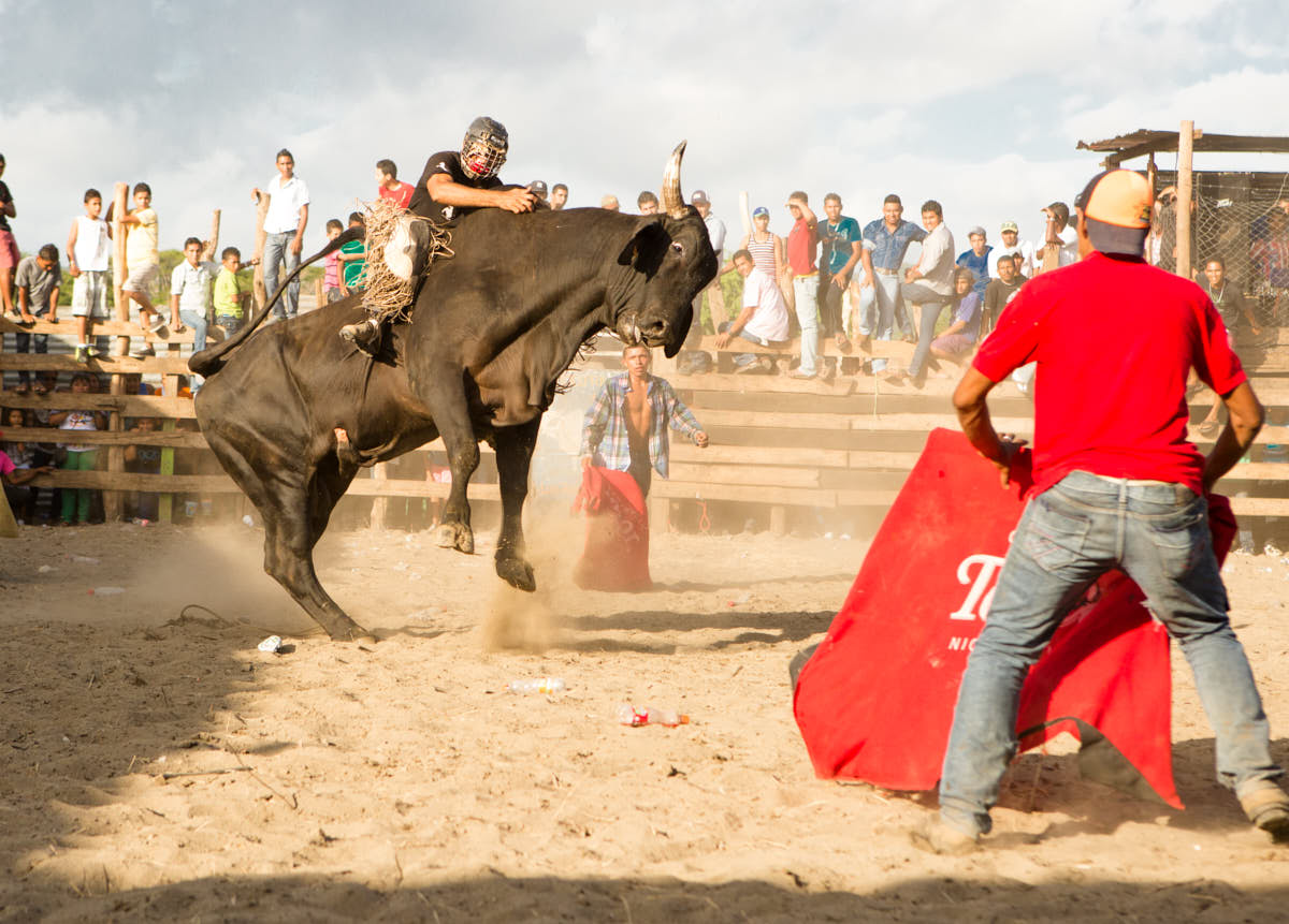 Bull_Rider_SJDS_Nicaragua