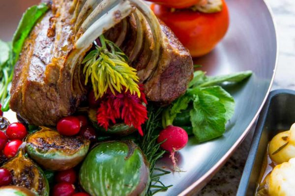 gourmet-dish-photos-rack-of-lamb