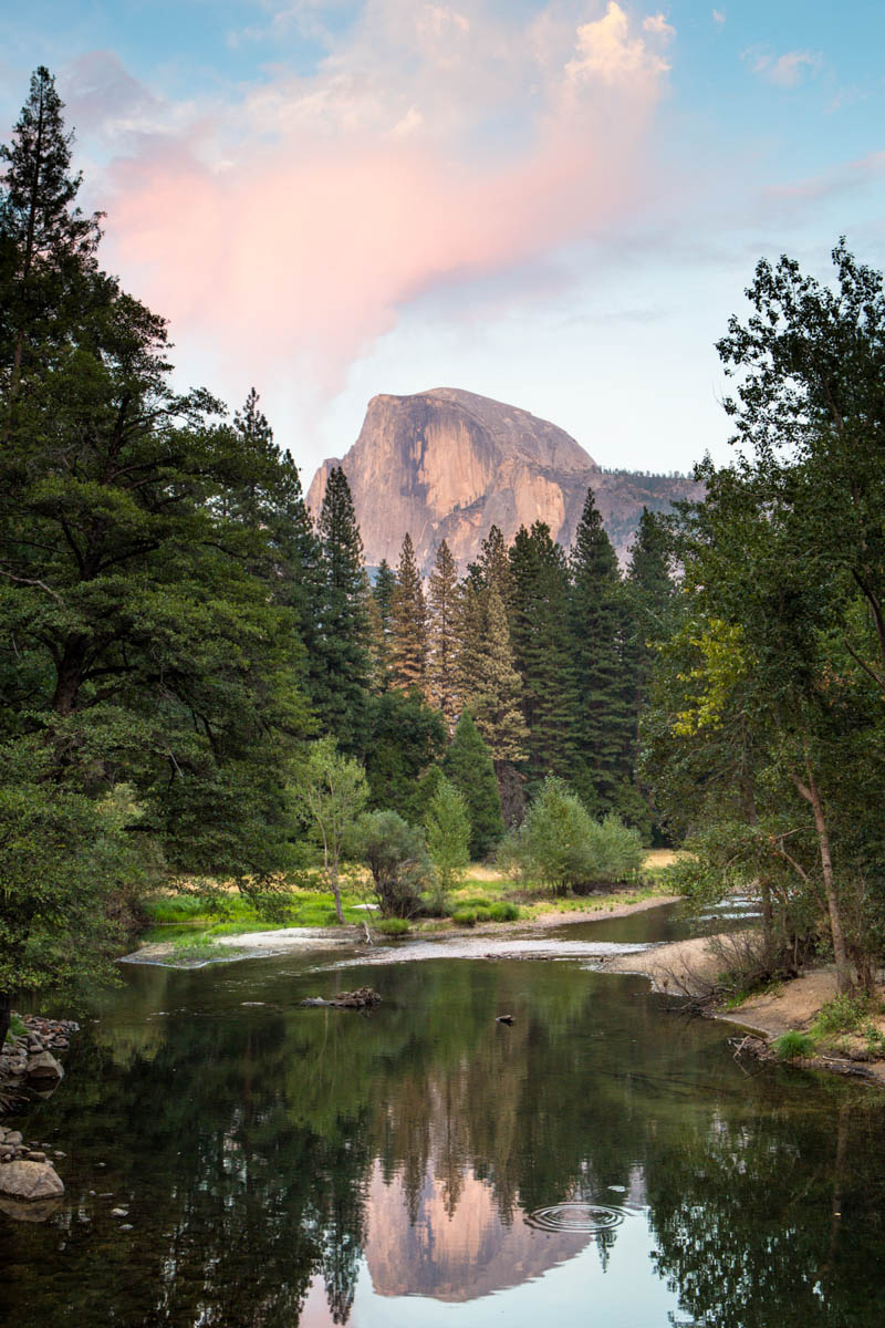 Half_dome_yosemite_park_outdoors
