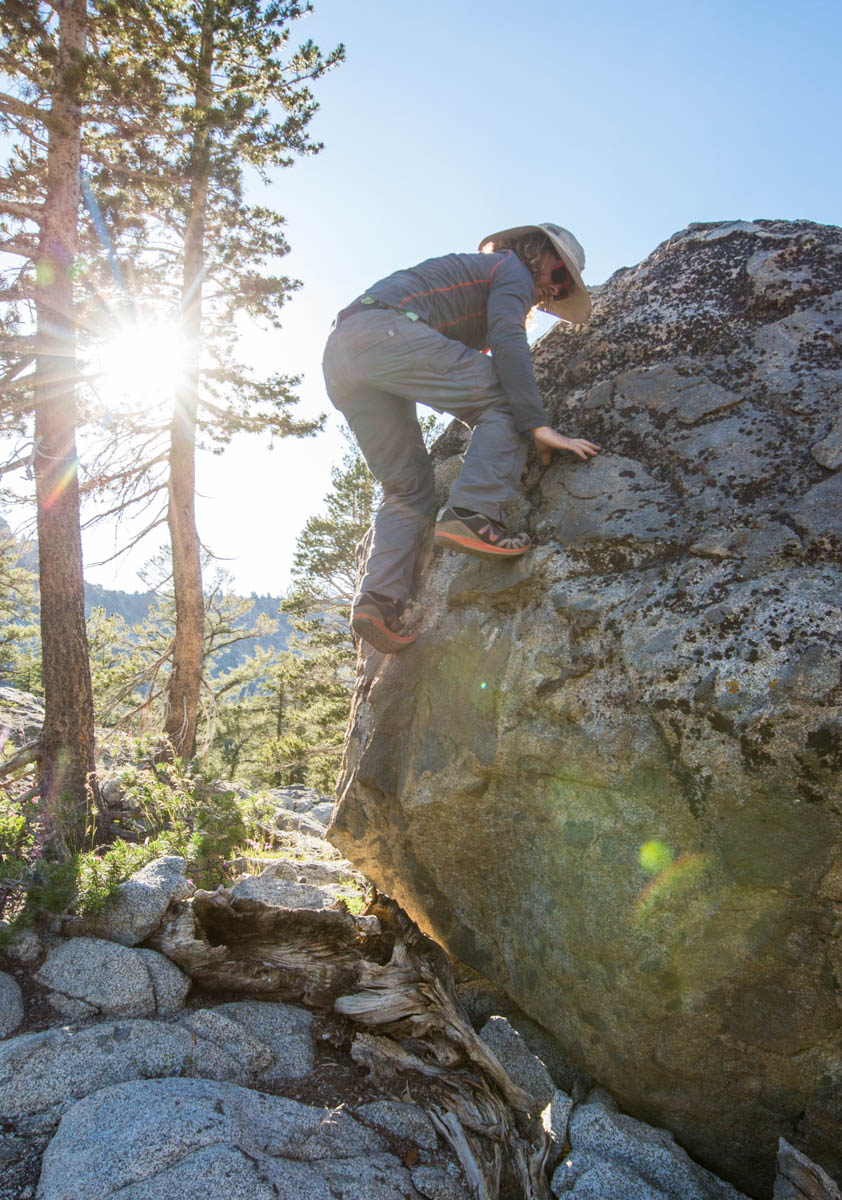 Tuolumne_Medows_boulder_outdoors_climbing