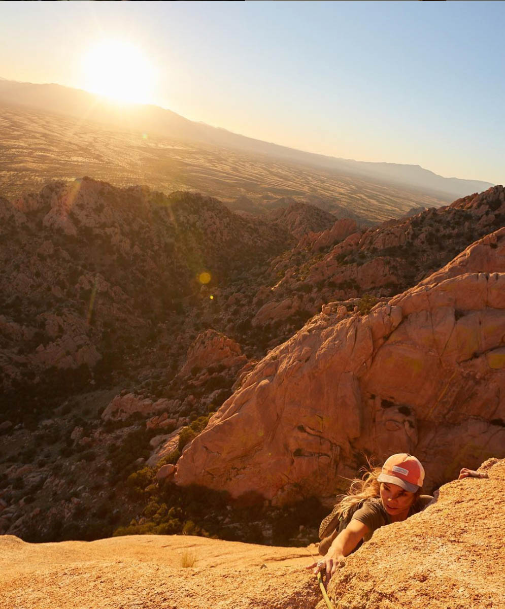 Cochise_stronghold_rock_climbing_arizona