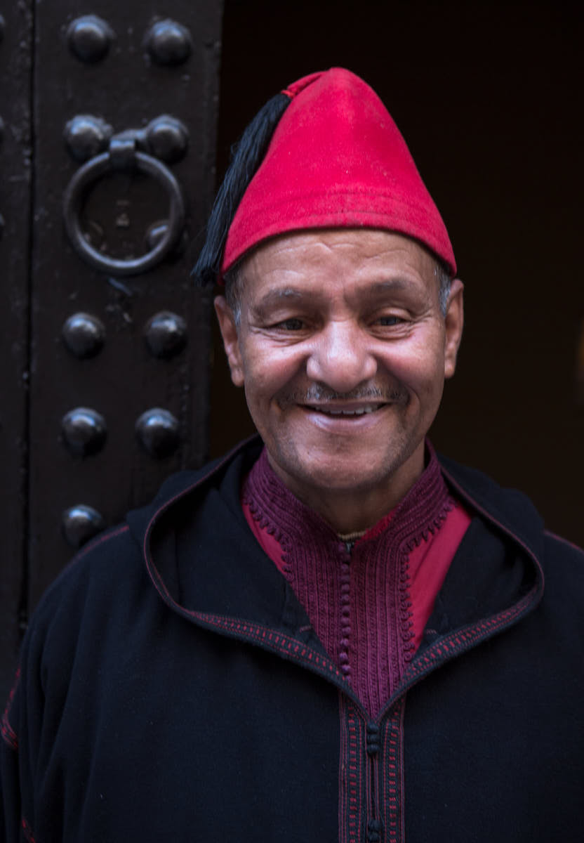 Marrakech_Greeter_Portrait