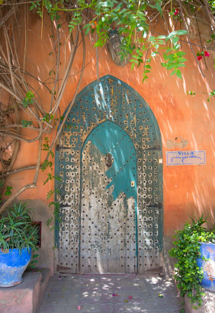 Moroccan_Colorful_Doorway