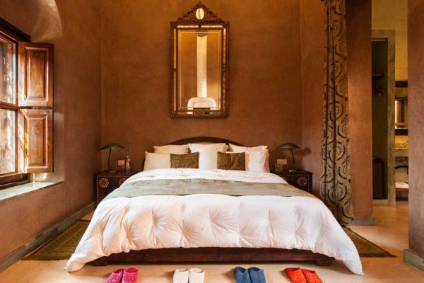 luxury-moroccan-room-interior-photo