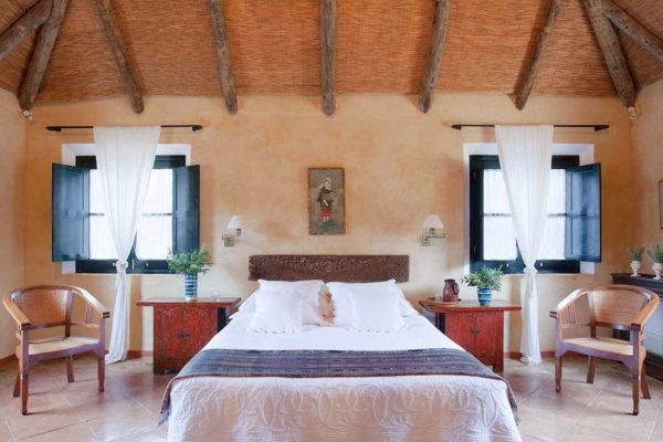 Spanish-country-hotel-room-interior