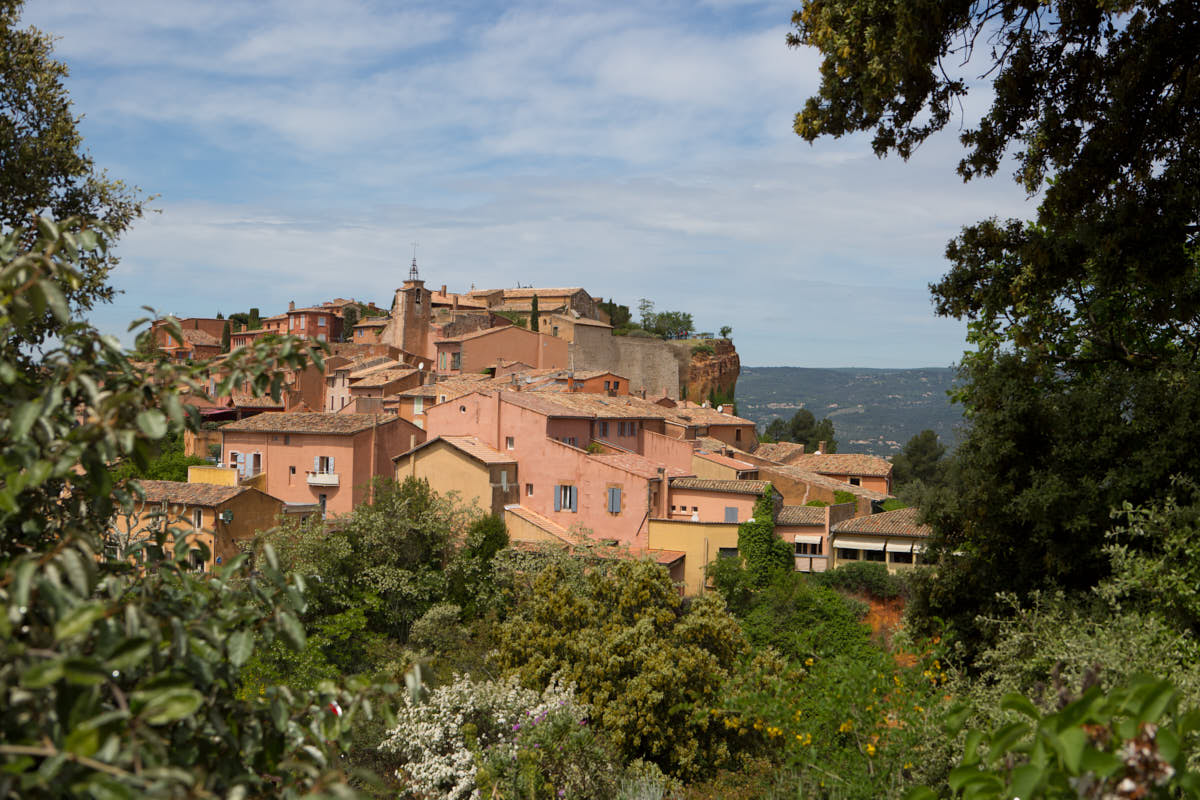 Saint_Jean_de_Cuculles_Southern_France_Country