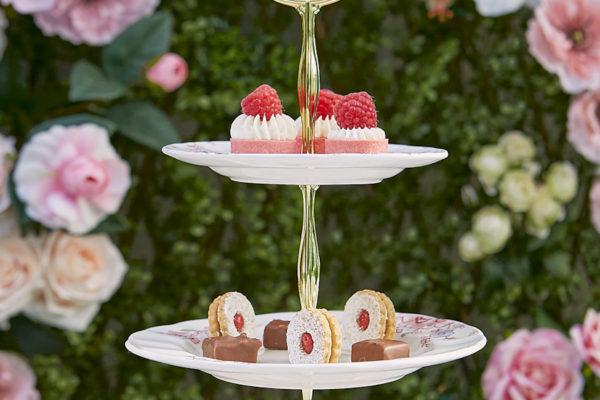 RubinerPhoto_Food_Dessert_Tower_Beverly_Wilshire