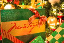 Montage Holidays