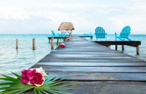 caribbean-dock-resort-hotel