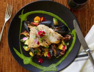 photography-of-food-fish-shot